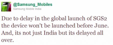 samsung-indien