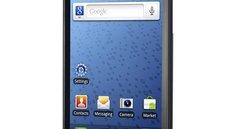 Samsung Infuse 4G: Galaxy S-Nachfolger mit SuperAMOLED Plus und 4,5 Zoll [CES 2011]