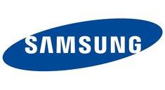 Samsung: Vorwurf schmutziger Tricks gegen HTC in Taiwan