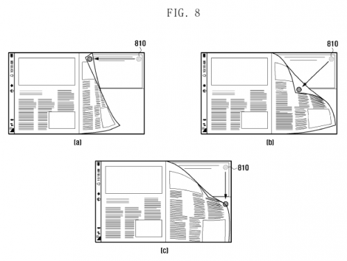 samsung-page-turn-patent-4