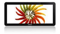 Samsung Galaxy Tab 11.8: Hochauflösendes Tablet vor Gericht bestätigt