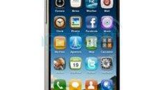 Samsung: geleakte Präsentation zeigt potentiellen iPhone-Killer