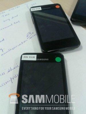 samsung-test-devices