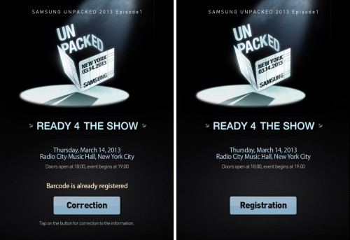 samsung-unpacked-2013-registration
