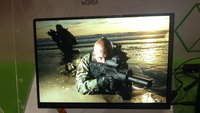 Samsung: Galaxy Tab-Prototyp mit 11,6 Zoll und WQXGA-Display vorgeführt