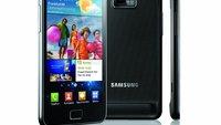 Samsung Galaxy S2: Android 4.0 Ice Cream Sandwich-Update schon im Januar?