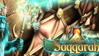 Saqqarah