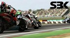 SBK X: Superbike WC