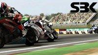 SBK X: Superbike WC