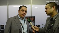 Scalado Remove: Interview mit Firmengründer Fadi Abbas [MWC 2012]