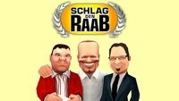 Schlag den Raab Patch