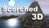 Scorched 3D kostenlos spielen