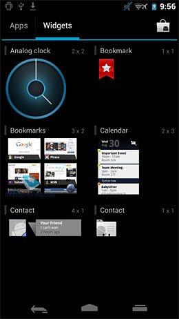 Galaxy Nexus ICS 04