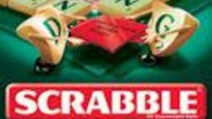 Scrabble Online Gegen Freunde