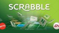 Scrabble für Android: Das Original gratis im Play Store