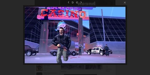 screenshot userscript an
