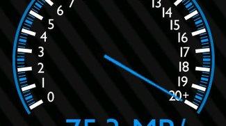 Turbo Boost für Android: Mehr Performance dank SD-Karten-Tweak [Update]
