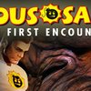 Serious Sam HD: The First Encounter - Sam Stones erneuerter HD-Auftritt bekommt Goldstatus