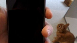 Samsung Galaxy S: Töne beim Hochfahren &amp&#x3B; Runterfahren stummschalten
