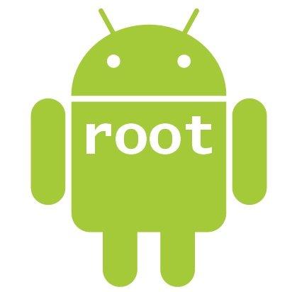 Samsung Galaxy S: Root -- 3 Wege zum Ziel