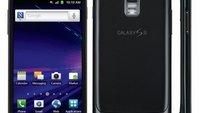 Samsung Galaxy S2 HD: USA und Kanada bekommen ein verbessertes S II