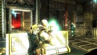 Shadowgun: Multiplayer-Modus in Kürze