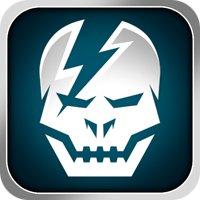 Shadowgun: High-End Spiel nun erhältlich