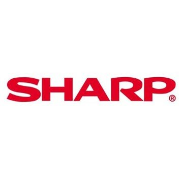 Samsung: Millioneninvestition in Displaysparte von Sharp