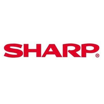 Sharp Aquos 102 SH ist ein wasserfestes Smartphone mit 3D-Display