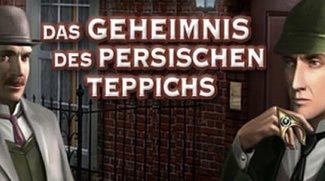 Sherlock Holmes vs. Jack the Ripper - Release Termin verschoben?
