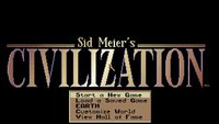 Civilization & Pirates: Android-Versionen als Social Games