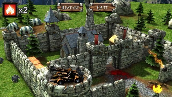 siegecraft-android-game-1