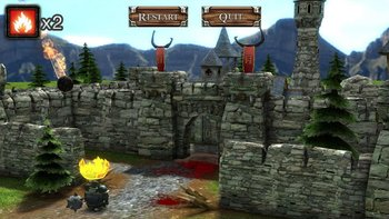 siegecraft-android-game-2