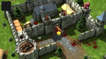 siegecraft-android-game-4