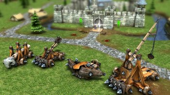 siegecraft-android-game-5