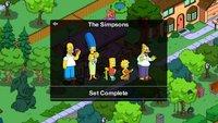Die Simpsons: Android-Game kommt in einigen Monaten