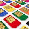 Gigabyte: Android-Handy mit Dual-SIM im neuen Jahr