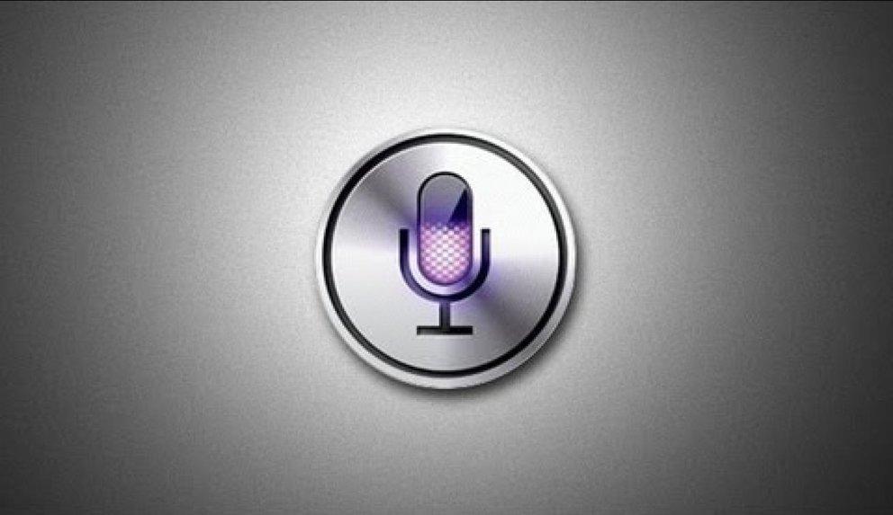 Siri: iPhone-Sprachassistent wäre beinahe bei Android gelandet