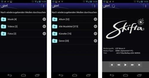 skifta-screenshots