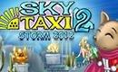 Sky Taxi 2