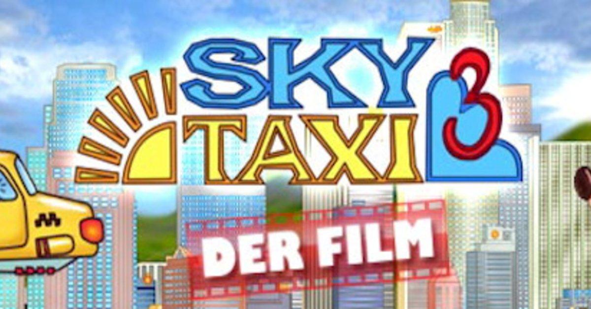 chroniken der unterwelt ganzer film deutsch