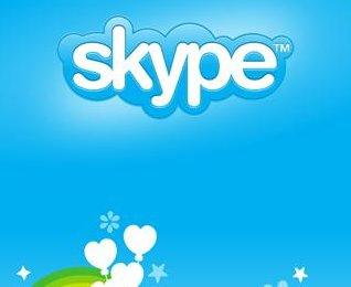 Skype für Android: Videotelefonie nun für zahlreiche Geräte