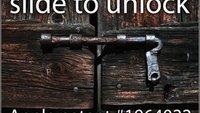 "HTC vs. Apple: UK-Gericht verwirft ""Slide to Unlock""-Patent"