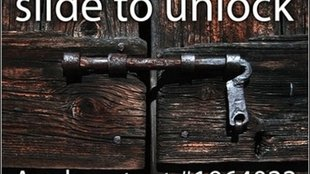 "HTC vs. Apple: UK-Gericht verwirft ""Slide to Unlock""-Patent"