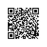 Smart Browser Chooser QR