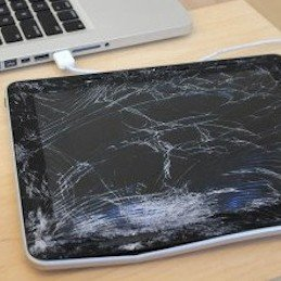Wie die Hersteller den Android-Tablet-Boom torpedieren [Kommentar]