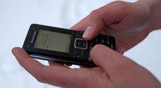 SMS-Geburtstag: Handy-Kurznachrichten werden 20 Jahre alt