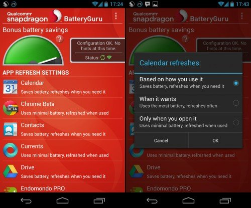 snapdragon-battery-guru-screenshot-1