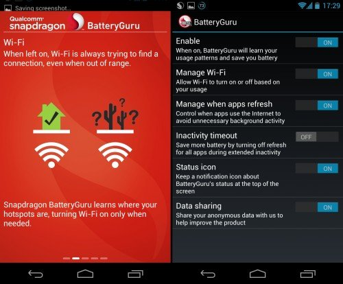 snapdragon-battery-guru-screenshot-2