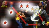 """Snoop Dogg-Game: """"Way of The Dogg"""" erscheint auch für Android"""